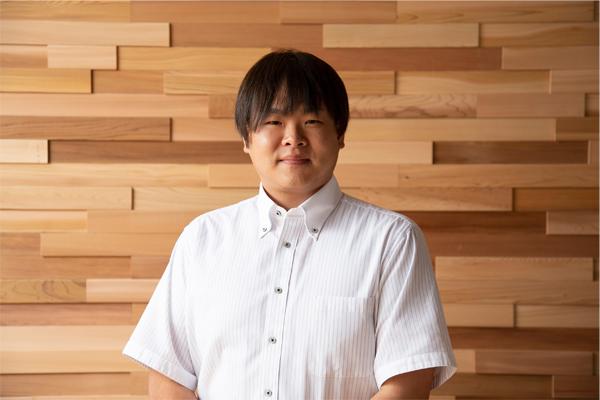 菊澤章太郎